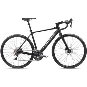 Orbea Gain D40 black/titanium